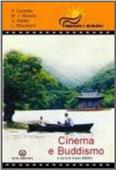 Cinema e Buddismo