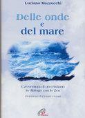 delle_onde_e_del_mare.jpg
