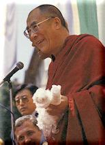 dalailamapenna.jpg