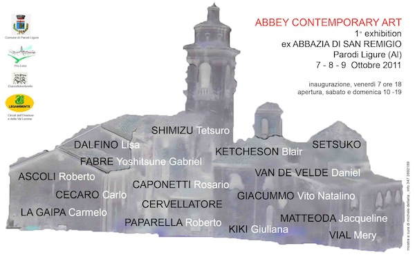 abbey-contemporary-art-600