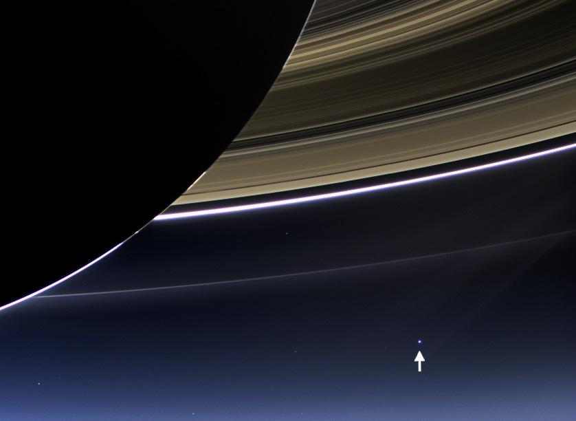 terra da Cassini2