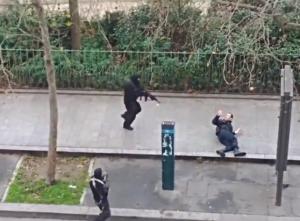 attentato-parigi-charlie-hebdo